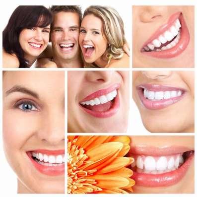 Полоски для отбеливания зубов новые с доставкой в Перми Фото 1