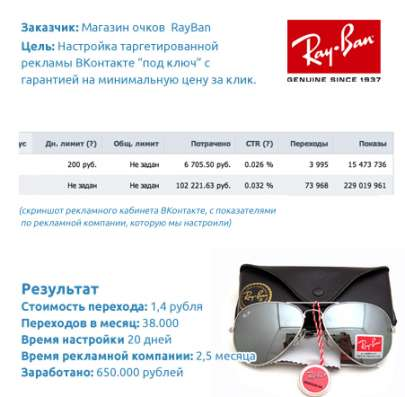 Создадим интернет-магазин, приносящий деньги в Новосибирске Фото 3