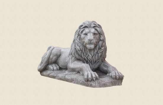 Предлагаем Декоративно - искусственный, облицовочный камень