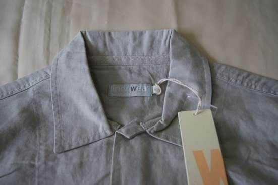 Westland-рубашка в Москве Фото 3