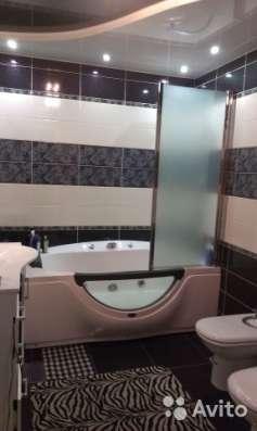 Продам 3х комнатную индивидуалку в центре в Кирове Фото 4