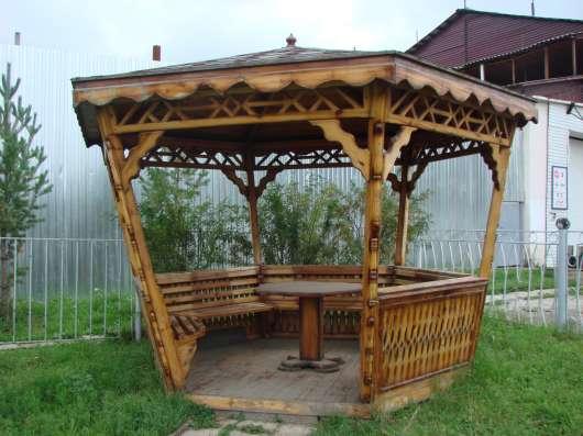 Реализуем мебель в Иркутске Фото 5