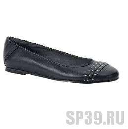 Обувь (новая)