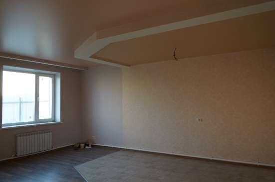 Продам 1/2 дома в Европейском стиле в г. Мариинск Фото 4