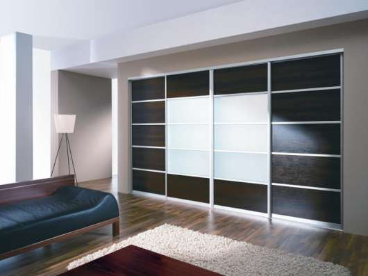 Мебель для прихожей, шкафы, шкафы-купе в Уфе Фото 5