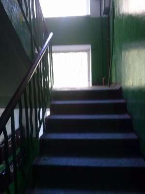 Продаю 2- комнатную квартиру