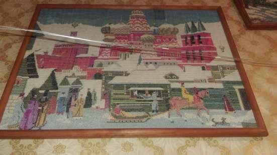 Продам оригинальные картины ручной работы в Первоуральске Фото 4