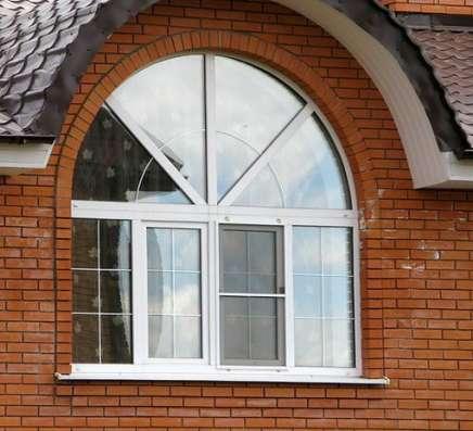 Качественные окна в Чебоксарах Мир Окон г. Чебоксары Фото 2