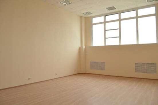 Сдам Офис 51. 1 м2 в Санкт-Петербурге Фото 3