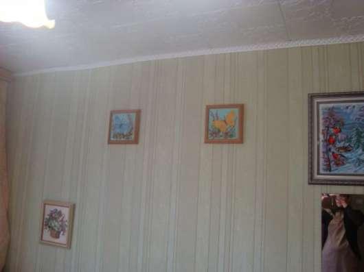 Комнату в Вишенках в Смоленске Фото 2