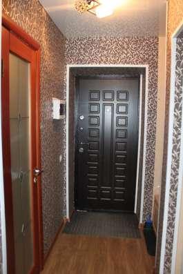 Кошелев продажа квартиры в г. Самара Фото 5