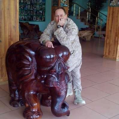 Экспертиза пожарной безопасности отелей Крыма и Севастополя