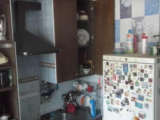 В связи с переездом продаю в Саратове всю недвижимость Фото 5