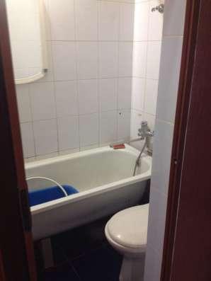 Квартира в центре Сочи Фото 5