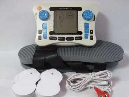 Электронный импульсный физиоаппарат БиоТок