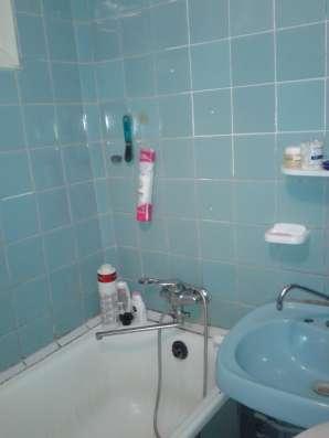 Сдается длительно 1 комнатная квартира ул Репина(Стрелецкая) в г. Севастополь Фото 1