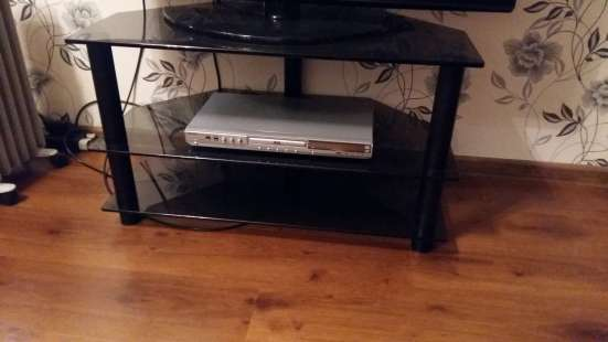 Тумба телевизионная