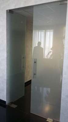 Входные двери в Екатеринбурге Фото 1