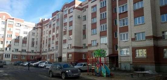 Нежилые помещения во Всеволожске ул. Бибиковская 17 Фото 2
