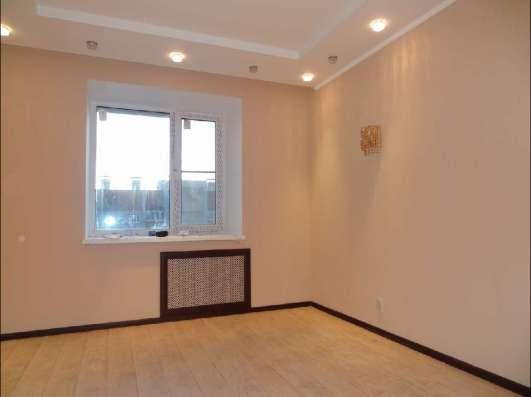 Ремонт квартир в Вологде