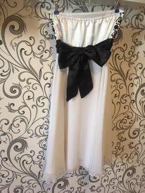 Продам платье в Балашихе Фото 1