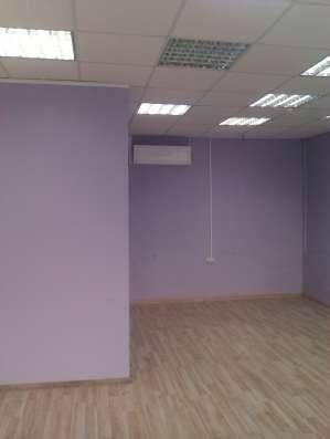 Помещение под офис от собственника в Москве Фото 4