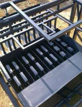 изготовление блоков ВСШ в Чебоксарах Фото 4