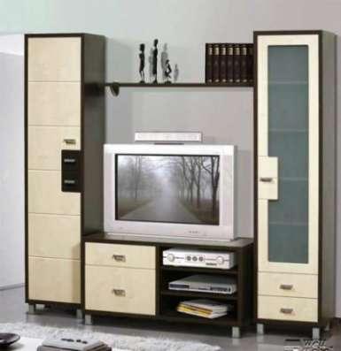 модульная система Домино Мебель-Неман ®