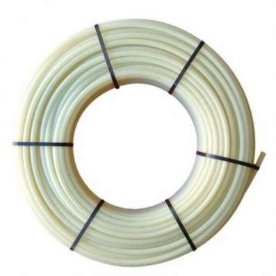 Трубная продукция ПЭ, PE-Xс, PN, PVC. Труба PN10 32х2,9 STR032 PN10 32х2,9 STR032