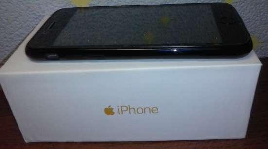 IPhone 6 S (копия)