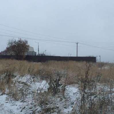 Продается земельный участок, г.Чехов Фото 1