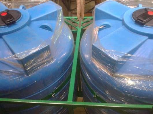 """Емкости """"Кассета"""" для плотных жидкостей (1.4см3), усиленные"""