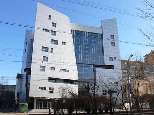 Сдаю аренда: г. Иркутск ул. Байкальская,105 S=12кв. м Фото 4
