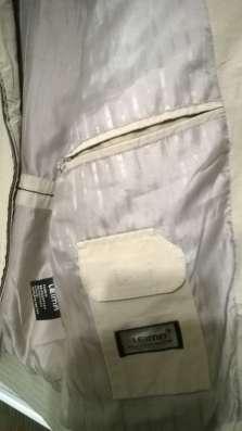 Мужская демисезонная куртка в г. Львов Фото 2