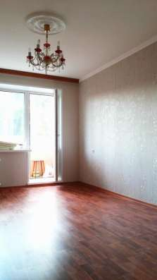 Оклейка обоями, подготовка стен в Раменском и Жуковском Фото 1