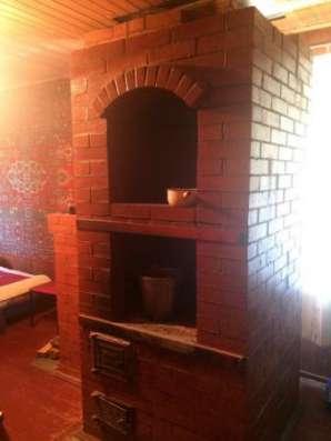 Продается отличный теплый дом в жилой деревне Бычково,Можайский р-он,130 км от МКАД по Минскому шоссе. Фото 3