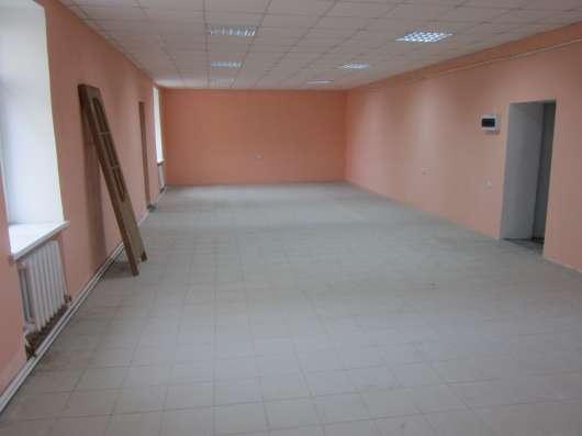 Помещение свободного назначения 131,7 м² в Новокузнецке Фото 6