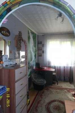 Меняю 4-х комнатную квартиру на дом в Оренбурге Фото 2