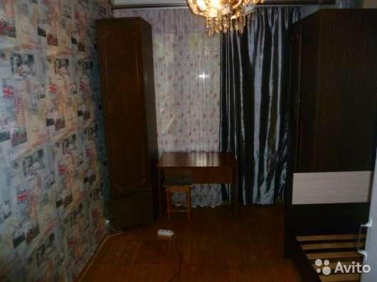Сдам комнату в Москве Фото 6