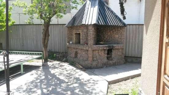 Продаю благустр дом в г. Бишкек Фото 2