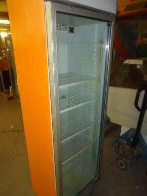 Холодильник барный SFA cool CMV 375 (б/у) в Екатеринбурге Фото 1