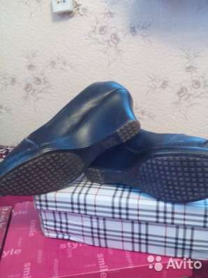 Обувь р39-40 в Волгограде Фото 4