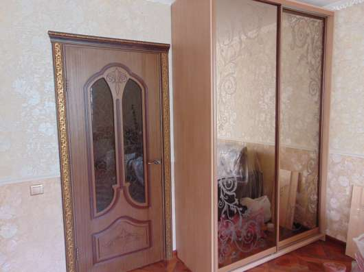 Мебельный мастер – Мебель на заказ