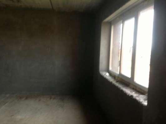 Дом 360м2 в Тюмени Фото 3