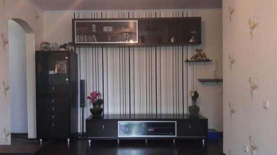Срочно продам трёхкомнатную квартиру в Калининском р-не в г. Донецк Фото 2