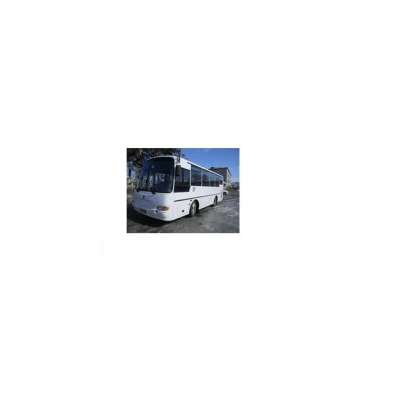 Аренда заказ автобуса Аврора с водителем