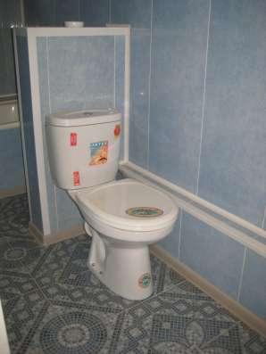 Продам квартиру в Иванове Фото 5