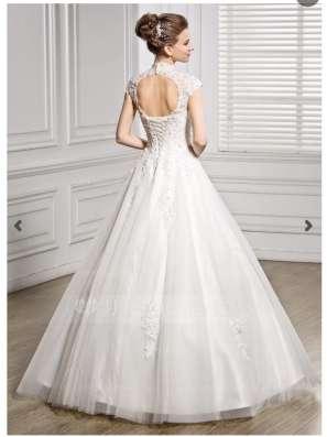 Платье свадебное, платье праздничное, обувь, сумки 5 шт в г. Кохтла-Ярве Фото 4