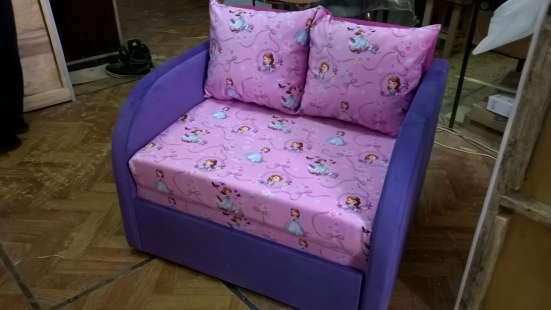 Мягка мебель от производителя