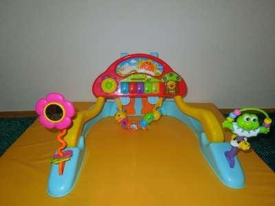 игрушки в г. Новый Уренгой Фото 4
